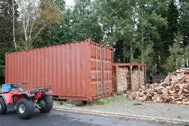 to block or not to block container blocking in detail u2014 shipping