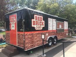 New Food Truck Opens At Glenwood Hot Springs Resort | Newsroom For ...