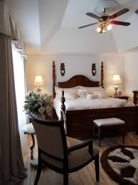 Home Interior Decorating Houzz Master Bedroom Ideas