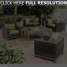 sams club patio furniture replacement parts home outdoor decoration