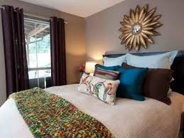 cook brothers with cook brothers bedroom sets weaselmedia com