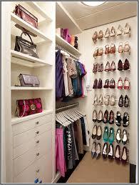 Awesome Do It Yourself Closet Design Ideas Contemporary Interior