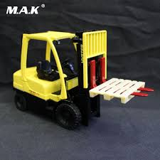 Hot Sale 1/25 Scale Hyster 2.5 Electric Lift Truck Car Model Toys ... Goki Forklift Truck Little Earth Nest And Driver Toy Stock Photo Image Of Equipment Fork Lift Lifting Pallet Royalty Free Nature For 55901 Children With Toys Color Random Lego Technic 42079 Hobbydigicom Online Shop Buy From Fishpdconz New Forklift Truck Diecast Plastic Fork Lift Toy 135 Scale Amazoncom Click N Play Set Vehicle Awesome Rideon Forklift Truck Only Motors 10pcs Mini Inertial Eeering Vehicles Assorted