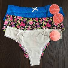 Splendies Subscription Review - May 2018 - Subscription Box Ramblings Splendies Subscription Review April 2019 Box Ramblings Volupties September 2018 Coupon The Unboxing Splendies Lady About Town Code March 2015 Girl Meets 200 Thoughts Under League City Shipment 2 Underwear 3 Off Coupons Promo Discount Codes Wethriftcom May Mom Instagram Posts Gramhanet 2014 New Luxe Hello February