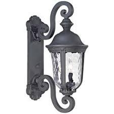 casa marseille 21 1 2 h veranda bronze outdoor wall light