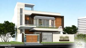 100 House Design Architects Top 50 In Sonepat Best Architecture Firms Justdial