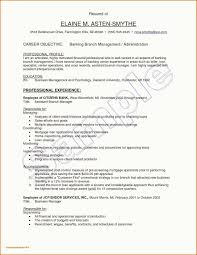 Sample Resume For Product Manager Best Product Marketing Manager ... Vp Product Manager Resume Samples Velvet Jobs Sample Monstercom 910 Product Manager Sample Rumes Malleckdesigncom Marketing Examples Fresh Suzenrabionetassociatscom Templates Pdf Word Rumes Bot Qa Download Format Ultimate Example Also Sales 25 Free Account Cracking The Pm Interview Questions More