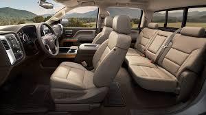 100 Used Chevy Truck For Sale 2018 Chevrolet Silverado 1500 For Near Tulsa OK