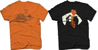 the giants won the world series so buy these shirts mccovey