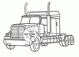 Tow Truck Coloring Pages Best Of Truck Coloring Page Fire Truck ... Semi Truck Coloring Pages Colors Oil Cstruction Video For Kids 28 Collection Of Monster Truck Coloring Pages Printable High Garbage Page Fresh Dump Gamz Color Book Sheet Coloring Pages For Fire At Getcoloringscom Free Printable Pick Up E38a26f5634d Themusesantacruz Refrence Fireman In The Mack Mixer Colors With Cstruction Great 17 For Your Kids 13903 43272905 Maries Book