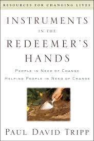 Instruments In The Redeemers Hands Hi Res