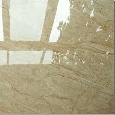 floor tiles prices clay floor tiles south terracotta floor tiles