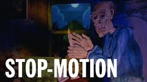 Halloweentown 2 Characters by The 100 Best Animated The Best Stop Motion