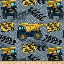 Hasbro Tonka Trucks Diamond Plate Toss Multi - Discount Designer ... Tonka Classic Mighty Dump Truck Walmartcom Toddler Red Tshirt Meridian Hasbro Switch Led Night Light10129 The This Is Actually A 2016 Ford F750 Underneath Party Supplies Sweet Pea Parties New Custom Modified Rare Limited Kyles Kinetics Huge For Kids Toy Trucks Dynacraft 3d Ride On Amazoncom Steel Cement Mixer Vehicle Toys Games 93918 Ebay Monster W Trailer Mercari Buy Sell Diamond Plate Toss Multi Discount Designer Vintage David Jones