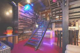 chambre spa privatif nord chambre avec spa privatif nord louer loft romantique à lille avec