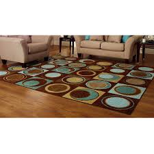 Walmart Living Room Rugs by Area Rugs For Living Room Walmart Sisal Rugs Zebra Rug U2013 Manual 09