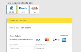 2019 CEBU PACIFIC PROMO & PISO FARE: How To Book ... How To Set Up Discount Codes For An Event Eventbrite Help Get Exclusive Coupons Discount Codes Vouchers In 2019 Agoda Review The Smarter Hotel Booking 25 Code Hdfc Coupon On Make My Trip Ge Bulb 2018 Finances Amelia Wordpress Plugin Airbnb Coupon July Travel Hacks 45 Off Use Rehlat Pages 1 2 Text Version Motel 6 Promo Code Evening Standard Meal Deals Alaska Airlines Promo Mileage Plan Offers Do I Redeem A Web Hopskipdrive Bookit Hotel Blendtec Expedia 10 Trophy Nissan Oil Change Coupons