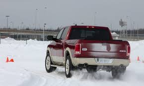 Winter Driving With Chrysler - » AutoNXT Honda Ridgeline Reviews Price Photos And Specs 10 Best Awd Pickup Trucks For 2017 Youtube The Crossover Of Pickup Trucks Is Back An Tl Truck A Photo On Flickriver Black Edition Review By Car Magazine 2018 New Rtle At North Serving Fresno 1991 Suzuki Carry Mini Truck 4x4 Hi Lo Dallas Jdm In Westerville Oh Roush 12sets 6x6 Refuel Tanker Truck Jet Refuelling Vechicle Export 2002 Freightliner Fl70 Single Axle Bucket Sale Discount Dofeng 95hp Awd Offroad Fire Fighting 4x4 Water