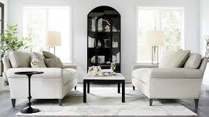 Cheap Living Room Sets Under 500 by Cheap Living Room Sets Under 500 Inspiring Cheap Living Room Sets