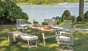 Agio Patio Furniture Cushions by Patio Furniture Garden And Outdoor Furniture Long Island Ny