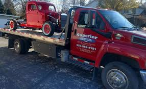 Tow-Truck-Westmont-Towing-Service-Flatbed-Towing-Old-Truck ... 24hr I78 Car Truck Towing Recovery Auto Repair 610 Northwood Oh Tow Service 419 4085161 Sydney Sydney Tow Truck Service Speedy Salt Lake City World Class Homestead Company Towing Naperville Il Nelson Services Outback Heavy Dubbo Moree Queens Towing Company In Jamaica 6467427910 Hire The Best That Meets Your Needs Rajahbusiness 24 Hours Car Service In Kl Selangor Emergency Saint Cloud Minnesota Detroit 31383777 Metro