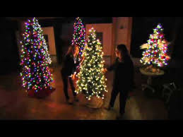 Qvc Christmas Trees Uk by Bethlehemlights Hartford Spruce Christmas Tree W Instant Power On