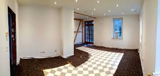 anordnung led spots wohnzimmer tipps wohnzimmermöbel ideen