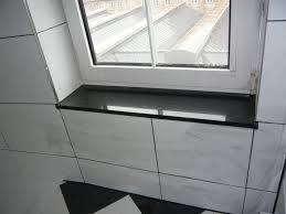 mopsis baublog fensterbank bad ist eingebaut