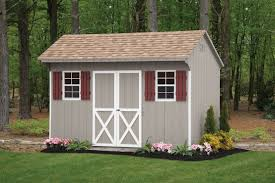 8x12 Storage Shed Blueprints by Storage Shed Plans With Loft Garden Shed Plans 12x24 Nolaya Read More