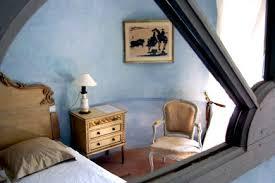 chambre hote collioure anglais château ortaffa