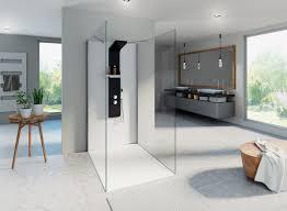 exklusive kollektion badezimmer mobilae