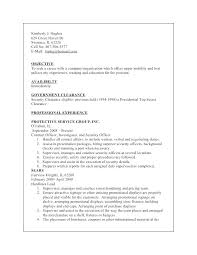 Sample Resume Of Medical Assistant Quality Assurance Technician