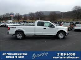 Pickup Truck Box Accessories Elegant New 2018 Ford F 150 For Sale In ... 1ftyr10x9yta27784 2000 White Ford Ranger On Sale In Pa Used 2005 F250 Super Duty 2wd 34 Ton Pickup Truck For Sale In Old Ford Trucks For In Pa Unusual Antique 1964 F 350 Dump F550 Sa Alinum Dump 23504 1978 Glamorous Used 2017 Ford F350 Super Duty Overview Cargurus 2006 Xl Utility Service 569488 1970s Fancy 1970 F100 Pickup T230 Truck Box Accsories Elegant New 2018 150 Paoli Near West Chester King Of Prussia
