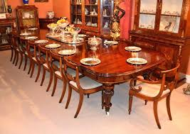 Vintage Dining Room Furniture A Decor Ideas And Showcase Design