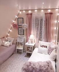 schuhe rosa stiefel weiß pastell süße