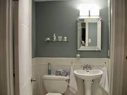 Popular Bathroom Paint Colors 2014 by Bathroom Color Ideas Bathroom Designs