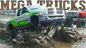 Big Mud Trucks Youtube | Www.topsimages.com
