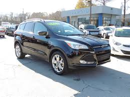 Riverside Ford | Vehicles For Sale In Havelock, NC 28532 Diesel Trucks For Sale In Asheville Nc Beautiful Nice Ford 2017 Stevsonhendrick Honda Wilmington Vehicles Sale In Ford For Truck And Van Ez Way Auto Hickory Nc Jordan Sales Used Inc New Car Models 2019 20 Autoworld Of Lenoir Cars Dealer Charlotte Acura Knersville Chrysler Dodge Jeep Ram Rv Campers 5th Wheels Travel Trailers New Custom 2500 Cummins Hendersonville
