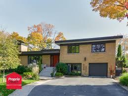 maison a vendre propriétés à vendre à repentigny repentigny proprio direct