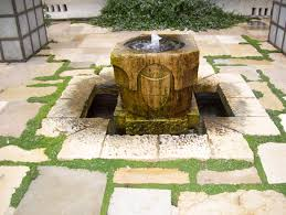 Water Feature Ideas For Santa Barbara Landscapes | Waterfalls|Ponds Water Features Antler Country Landscaping Inc Backyard Fountains Houston Home Outdoor Decoration Best Waterfalls Images With Cool Yard Fountain Ideas And Feature Amys Office For Any Budget Diy Our Proudest Outdoor Moment And Our Duke Manor Pond Small Water Feature Ideas Abreudme For Small Gardens Reliscom Plus Garden Pictures Garden Designs Can Enhance Ponds Teacup Gardener In Nashville