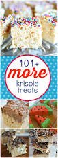 Rice Krispie Treats Halloween Theme by Best 25 Rice Crispy Treats Ideas On Pinterest Rice Krispies