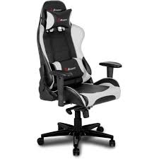 Arozzi Verona XL+ Ultimate Heavy-Duty Gaming Chair - White Gaming Chair With Monitors Surprising Emperor Free Ultimate Dxracer Official Website Mmoneultimate Gaming Chair Bbf Blog Gtforce Pro Gt Review Gamerchairsuk Most Comfortable Chairs 2019 Relaxation Details About Adx Firebase C01 Black Orange Currys Invention A Day Episode 300 The Arc Series Red Myconfinedspace Fortnite Akracing Cougar Armor Titan 1 Year Warranty