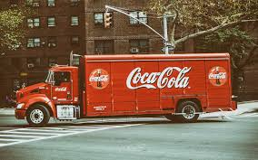 Download Wallpaper 3840x2400 Coca-cola, Truck, City 4k Ultra Hd 16 ... Trucks Excavators Tow Trucks Trains In Truck City Cstruction Apie Mus 80 Met Kelyje Volvo Dofeng Semi City 12 Things To Know Before Getting Penske Rental Drivers Olathe Face High Illegal Parking Fines The Kansas Twin Centre Farben Pating And Decorating Mercedesbenz Unveils Electric Concept Its Made For Road Rippers Garbage Service Fleet Light Sound Right Truck For Distribution Magazine Purchases New Rubbish Your Local Examiner Heavy Equipment Digital