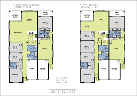Allworth Homes | Mondello Duet House Plans Granny Flat Attached Design Accord 27 Two Bedroom For Australia Shanae Image Result For Converting A Double Garage Into Granny Flat Pleasant Idea With Wa 4 Home Act Australias Backyard Cabins Flats Tiny Houses Pinterest Allworth Homes Mondello Duet Coolum 225 With Designs In Shoalhaven Gj Jewel Houseattached Bdm Ctructions Harmony Flats Stroud