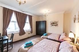 chambre d hote londres centre les 10 meilleures maisons d hôtes à londres royaume uni booking com