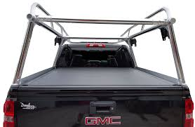 Bed Covers - RyderRacks Roll N Lock Volkswagen Amarok Rollnlock Tonneau Cover Lg502m For Toyota Tacoma Long Truck Bed N Going Bush Pace Edwards Lk170 Powergate Electric Tailgate Tailgate Hsp Suits Hilux Revo Sr5 Space Extra Cab Carrier Vw Soft Up Eagle1 And Yukon Trail 503309 Covers Locks 47 Southco 393x10 Alinum Pickup Trailer Key Storage Tool Cargo Divider Free Shipping 62008 Mitsubishi Raider 65 Ft Bed Trifold Hard