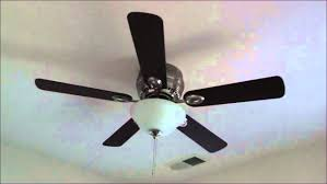 Harbor Breeze Ceiling Fans Remote Control by Interiors Harbor Breeze 2 Blade Ceiling Fan Ceiling Fan Glass