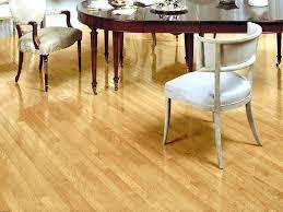 Bruce Hardwood Flooring Engineered Colors