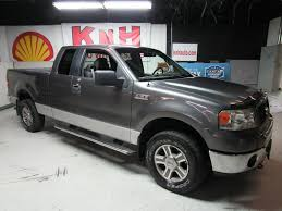 2006 FORD F150 For Sale At KNH Auto Sales   Akron, Ohio Trucks For Sale Ohio Diesel Truck Dealership Diesels Direct 2016 Ford In For Used On Buyllsearch Power Wheels Dump Recall And 3d Model Together With Off Flashback F10039s New Arrivals Of Whole Trucksparts 2017 F150 Classiccarscom Cc1042071 Ftx Texas Premier Dealer Near Jacksonville Cars Flying From A Southern Comfort F250 Black Widow Youtube 2010 4x4 Supercab Svt Raptor Sale Near Columbus Kerry Inc In Springdale Oh Commercial And Vans Key Sales Delaware