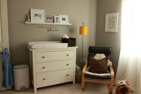 Hemnes 3 Drawer Dresser As Changing Table by Ikea Changing Dresser Bestdressers 2017